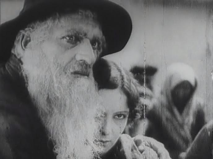 Фильм 1930 пять невест